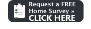 Request a FREE Home Survey