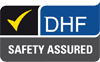 DHF Satefy Assured