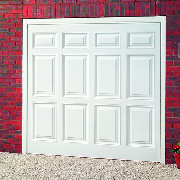 Garage doors newcastle newcastle garage doors nortech for Abc garage doors houston