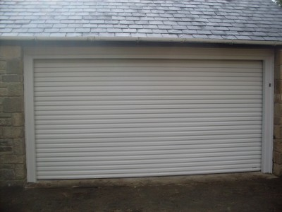 Garage Doors Newcastle Newcastle Garage Doors Nortech Garage