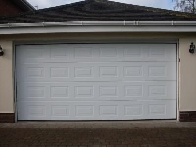 garage doors newcastle newcastle garage doors nortech. Black Bedroom Furniture Sets. Home Design Ideas