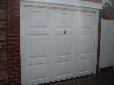 Garage Doors Newcastle Newcastle Garage Doors Nortech