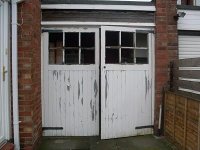 Garage Doors Newcastle | Newcastle Garage Doors | Nortech Garage Doors