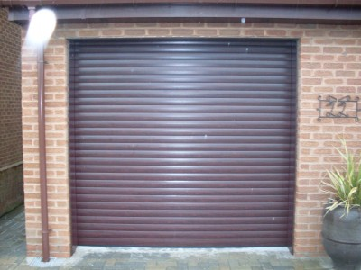 Garage Doors Newcastle Newcastle Garage Doors Nortech Garage Doors