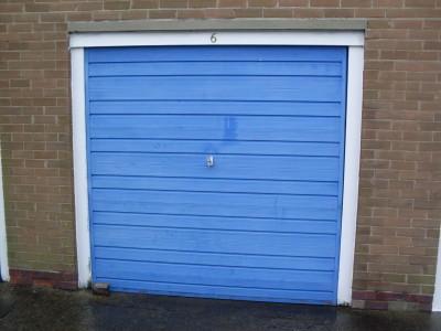 Before; After & Garage Doors Newcastle   Newcastle Garage Doors   Nortech Garage ... Pezcame.Com