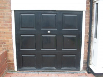 Garage Doors Newcastle Newcastle Garage Doors Nortech