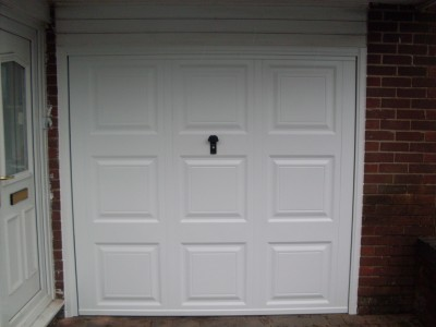 Garage Doors Newcastle Newcastle Garage Doors Nortech Garage Doors