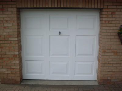 Marvelous Garage Doors Newcastle Newcastle Garage Doors Nortech Garage .